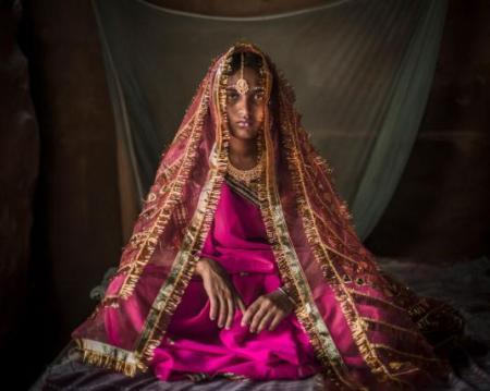 nepal_women_period