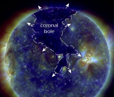 solar_storm30_2017