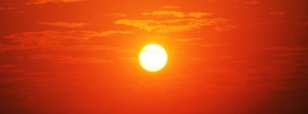 sun_italy