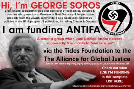 george-soros-create-antifa-and-isis-terrorism