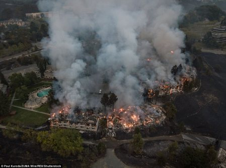 california_fire2