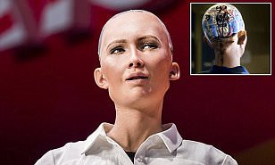 45B490DB00000578-0-Sophia_is_a_humanoid_robot_designed_by_Hong_Kong_firm_Hanson_Rob-a-49_1509028441932.jpg