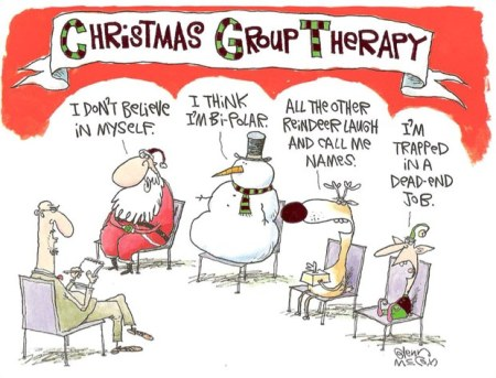 Funny-Merry-Christmas-Card-04