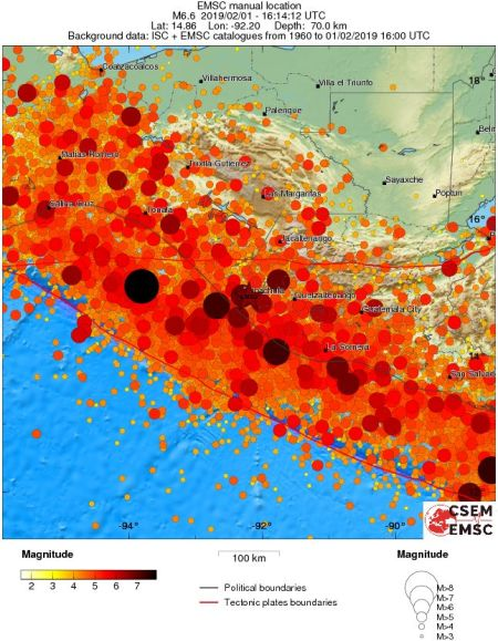 chiapas-mexico-m6-6-earthquake-february-1-2019