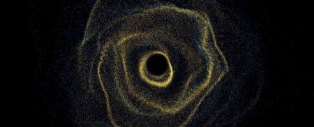 black-hole-gas_600