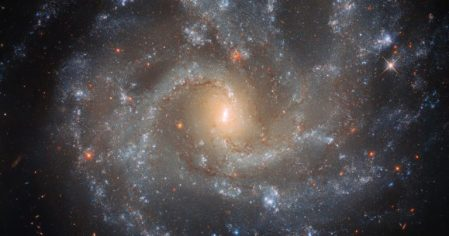 Hubble-768x403