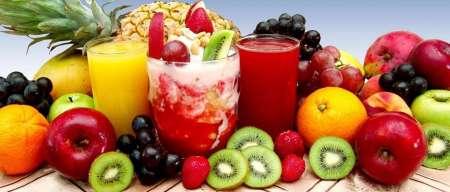 9_manfaat_vitamin_c_dan_rekomendasi_jumlah_asupan_hariannya_1522729712