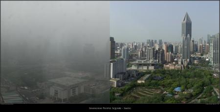 china-smog-1iickse