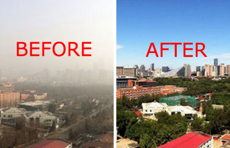china.before.after