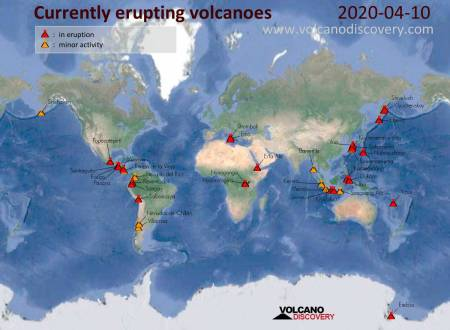 active-volcano-map2l-4