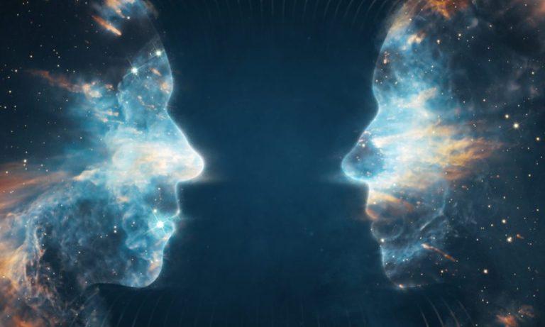beings-1000x600-768x461