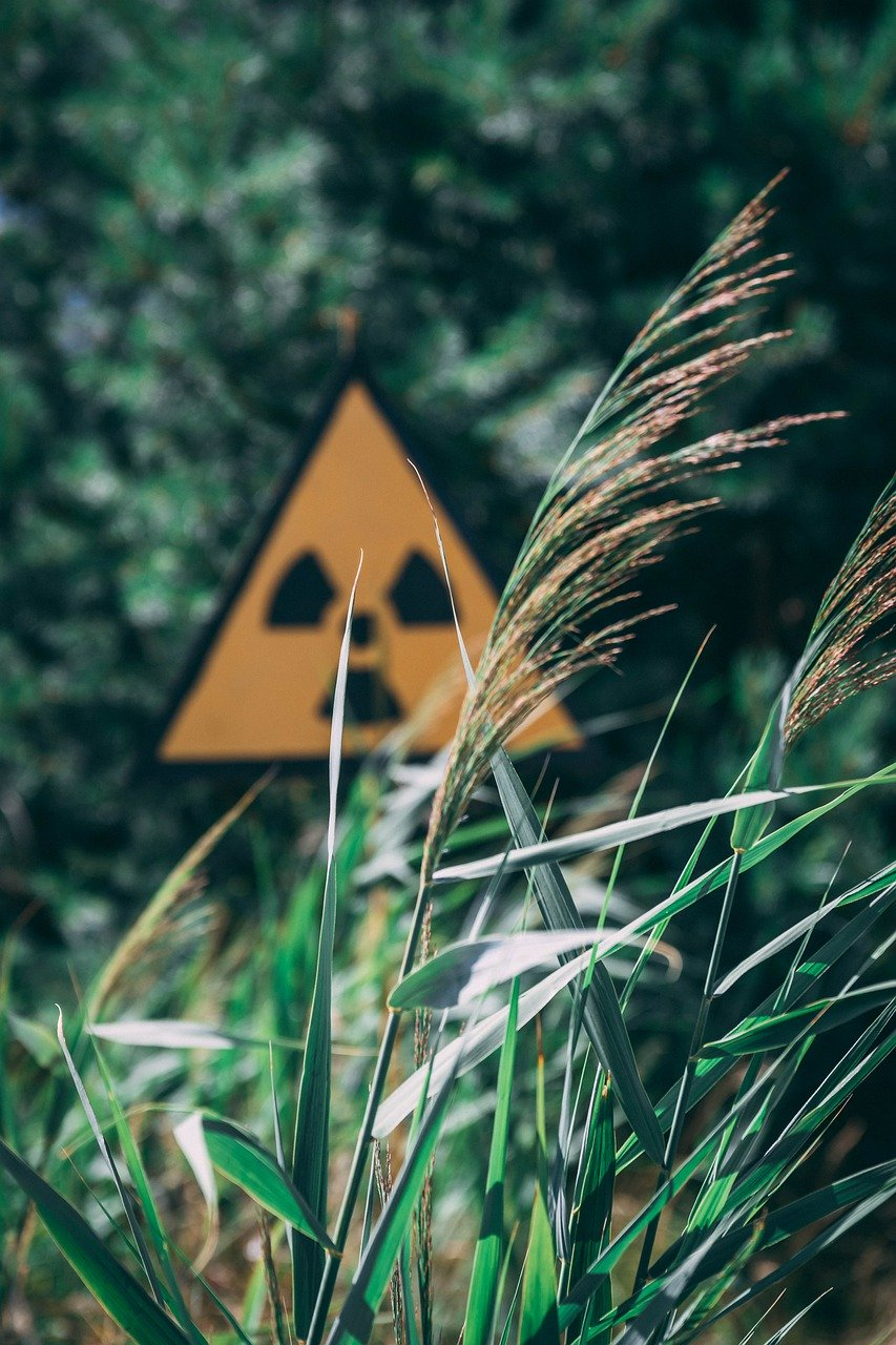 chernobyl-4901432_1280