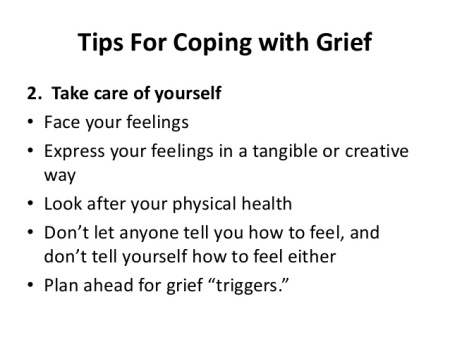 grief-presentation-10-638